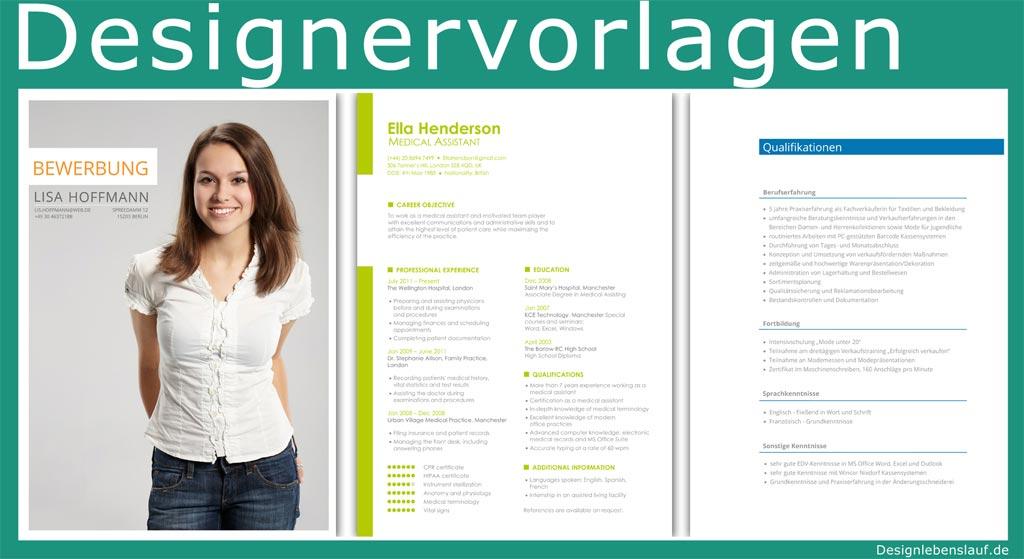 Single männer südtirol Bürgerservice-Portal, Gemeinde Feldafing