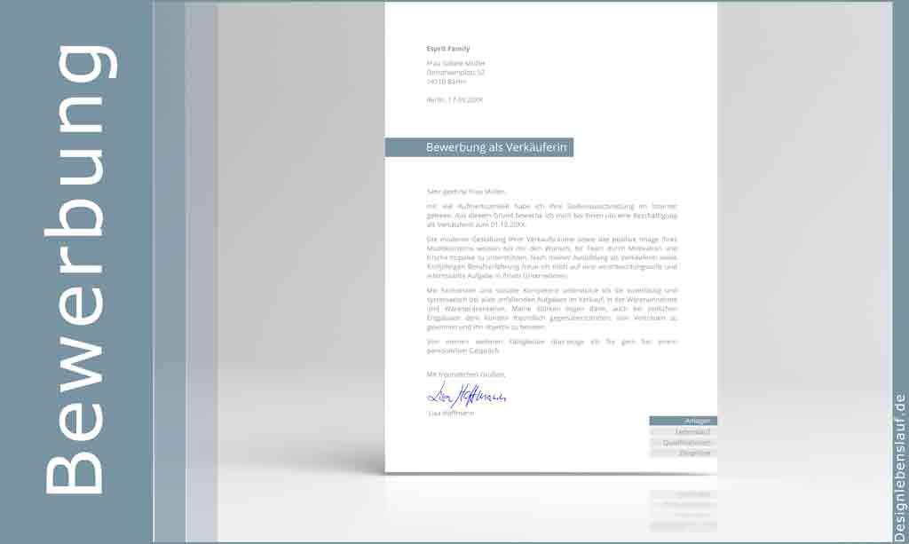 Gehaltsvorstellung bewerbung anschreiben vorlage als download for Praktikum design