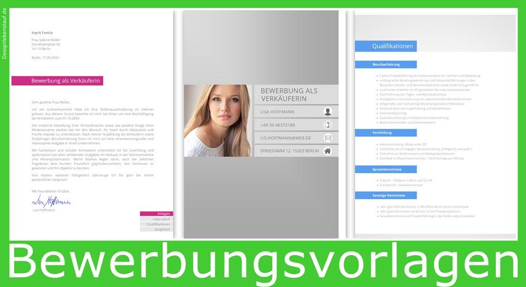 Arbeitsagentur Businessplan Unterlagen Infografikweg Zum Dualen