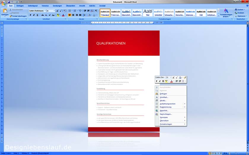 bayer cardioaspirin essay Viagra e cardioaspirin  [url= ]write my essay online[/ url]  cialis levitra price comparison[/url] bayer levitra.
