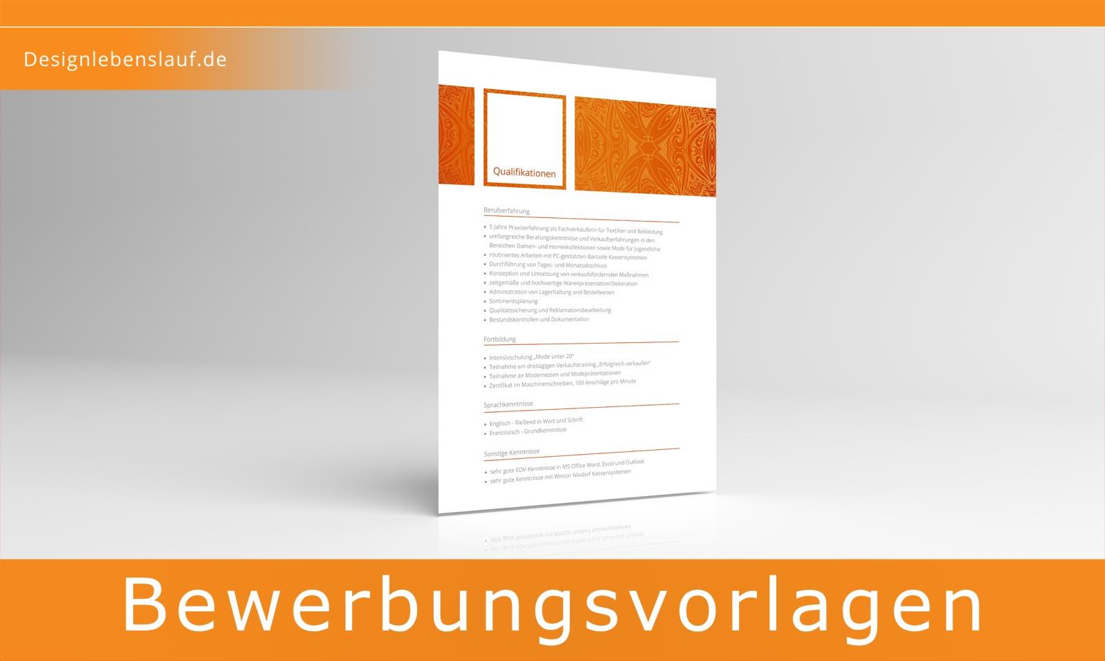 Groß Medizinische Empfangsdame Job Pflichten Für Den Lebenslauf ...