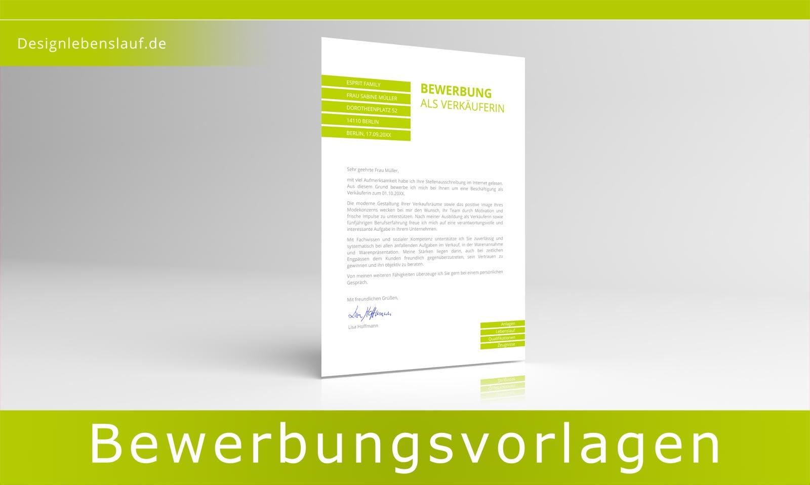 agentur fur arbeit deckblatt bewerbung bewerbung design mit anschreiben lebenslauf deckblatt - Lebenslauf Agentur Fur Arbeit