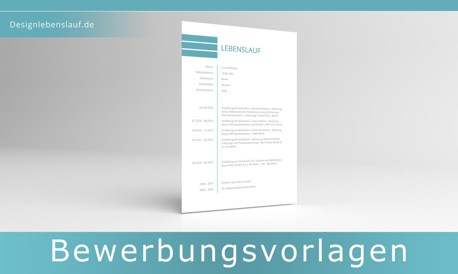 bewerbungsfotos format studium bewerben aok online bewerbung fortbildung steuerrecht - Muster Online Bewerbung