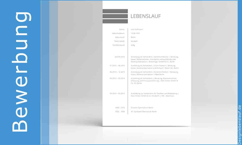 Tolle Hubschrauber Cfi Lebenslauf Fotos - Entry Level Resume ...