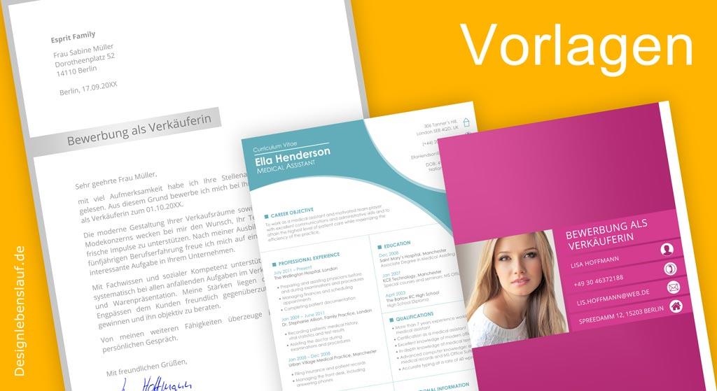 Fantastisch Probe Anschreiben Für Lebenslauf Frisch Absolvent ...