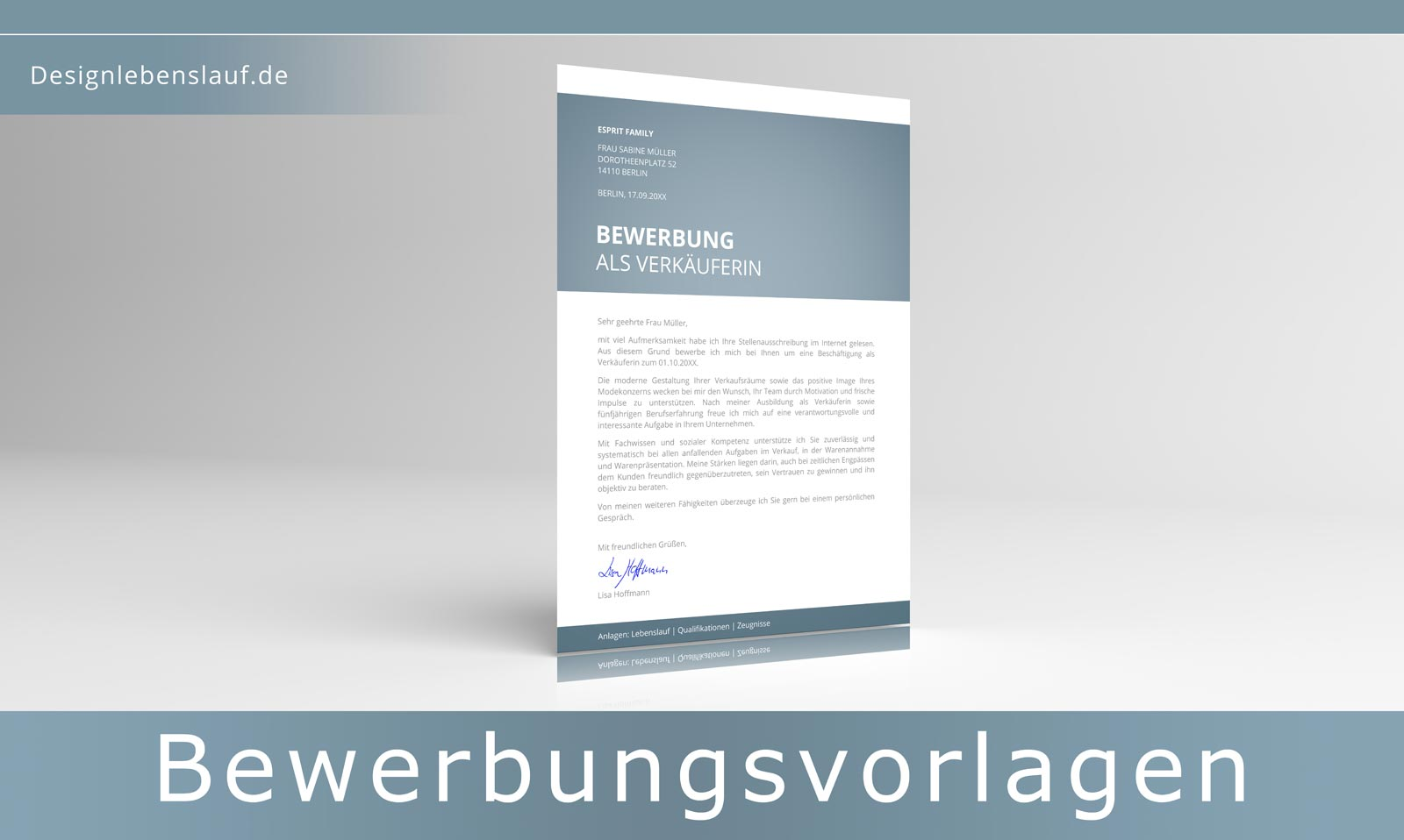bewerbungsfotos schwarz weiss bewerbung anschreiben pdf - Bewerbung Als Pdf