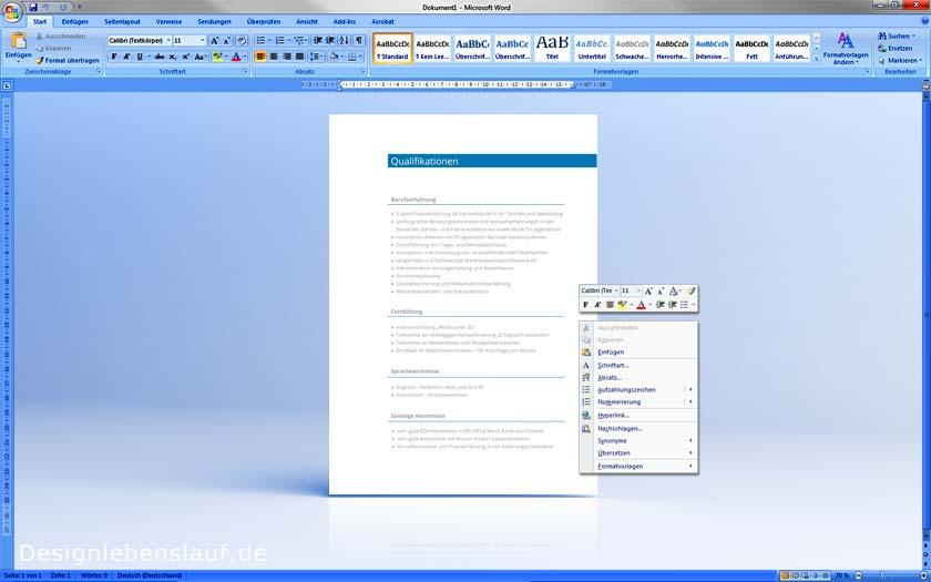 bewerbung einzelhandelskaufmann bewerbungsschreiben schuelerpraktikum schriftlicher lebenslauf bewerbung bei lidl - Lidl Online Bewerbung