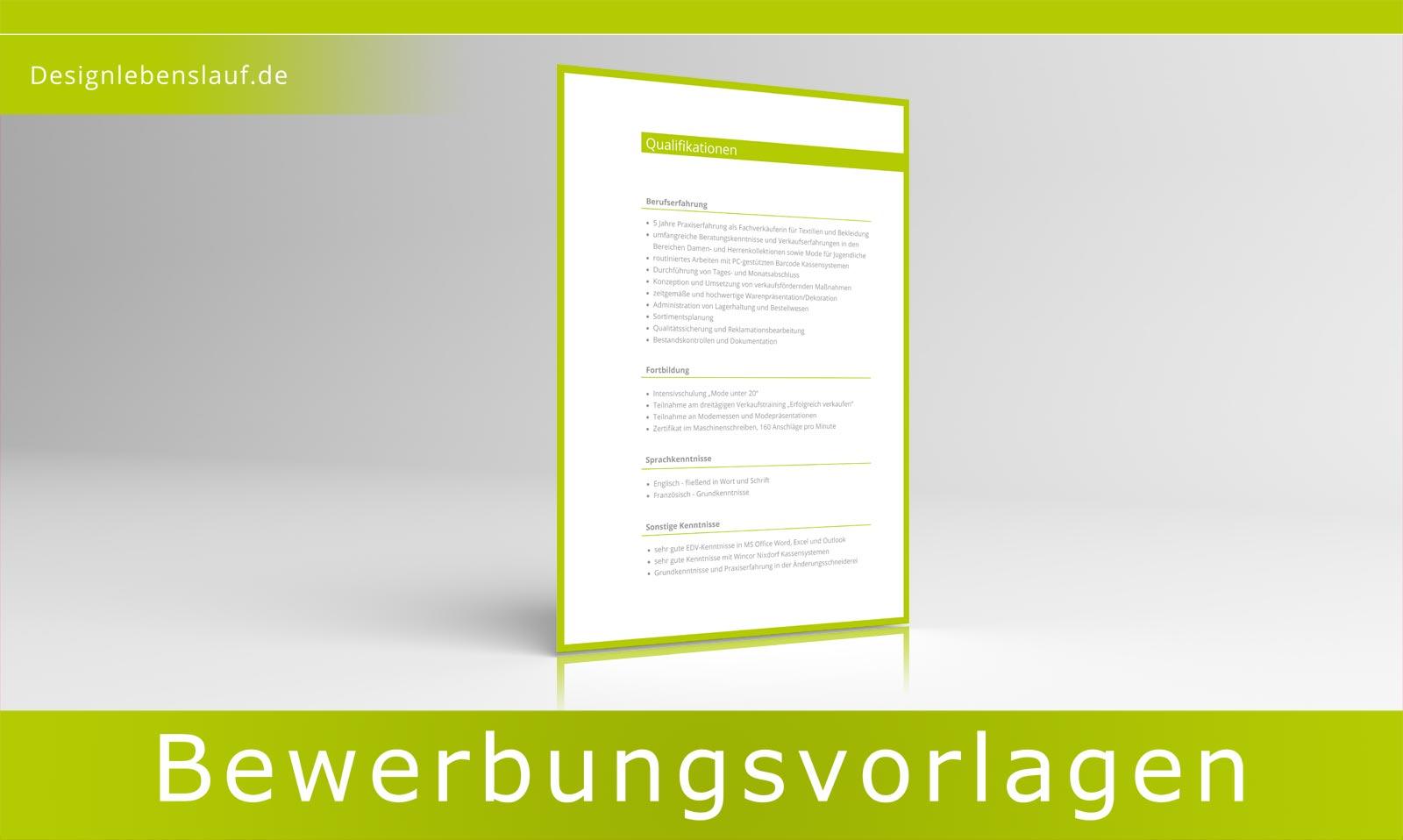 bewerbungsvorlage download word deckblatt bewerbung 2018