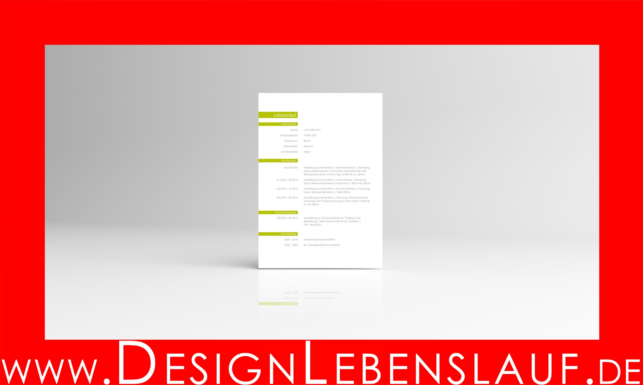 Fein Familienstand Format Fotos - Entry Level Resume Vorlagen ...