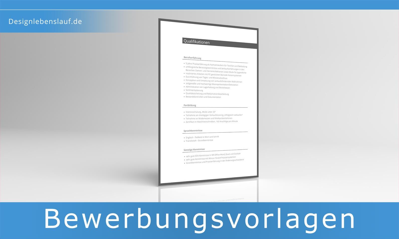 bewerbung deckblatt vorlage kostenlos download bewerbung arbeitsamt  lebenslauf muster student bewerbung fuer praktikum vorlage ...