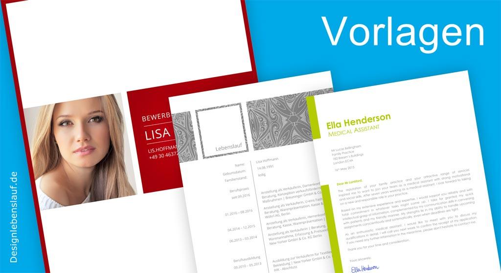 Ausgezeichnet Lohn Lebenslauf Vorlage Ideen - Entry Level Resume ...