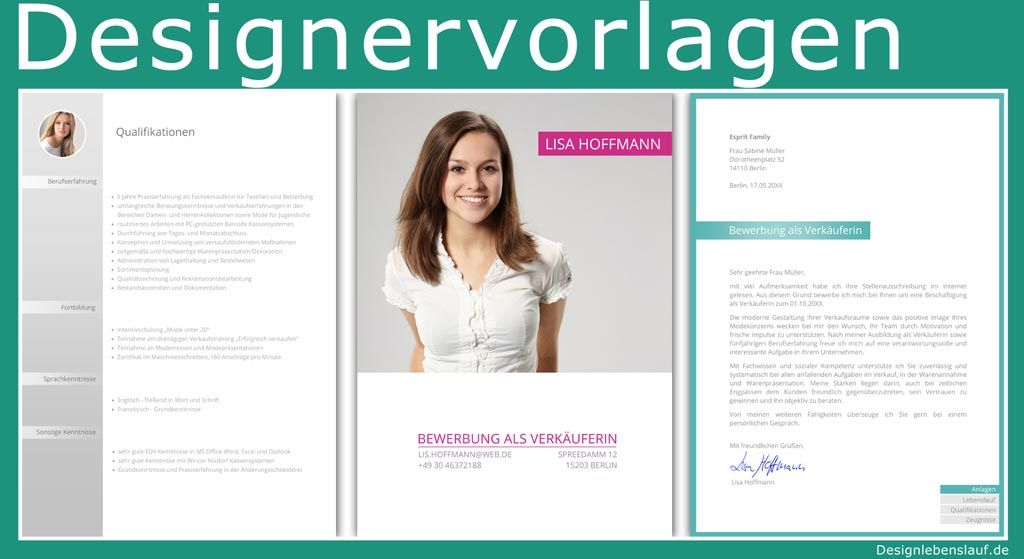 wunderbar grafikdesigner lebenslauf pdf fotos beispiel - Bewerbung Grafikdesign