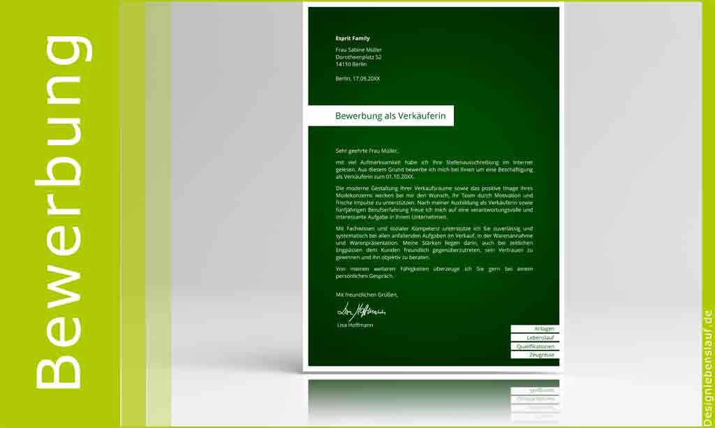 laxmi yantra image download IvbCUf