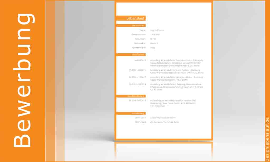 deckblatt bewerbung mit anschreiben lebenslauf zum download. Black Bedroom Furniture Sets. Home Design Ideas