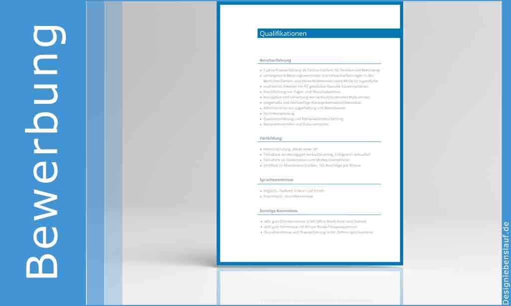 lebenslauf muster download für word und open office, Einladungen