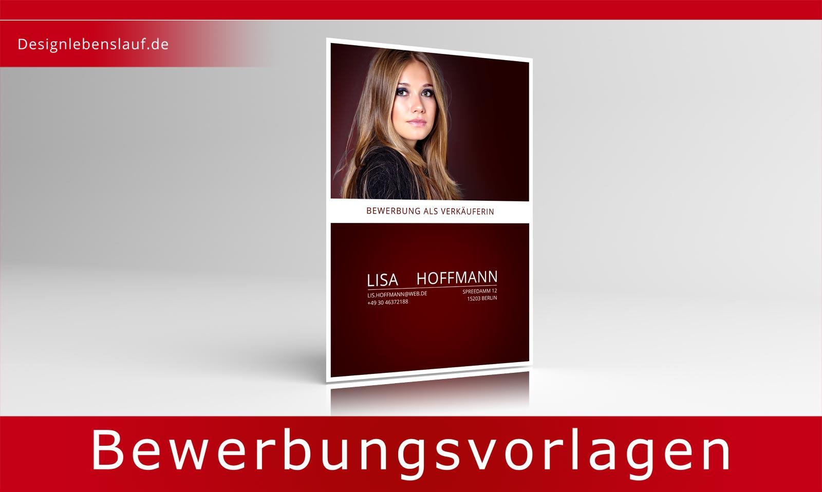 Ausgezeichnet Deckblatt Lebenslauf Probe Ideen - Beispiel Business ...