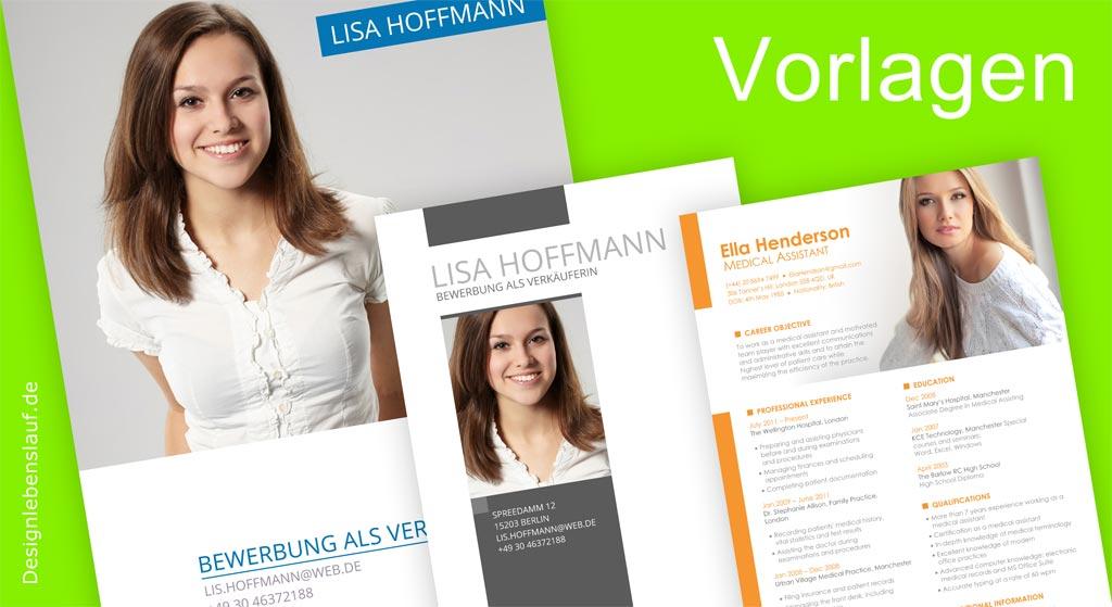 Technikerarbeit schreiben besser deutsch schreiben