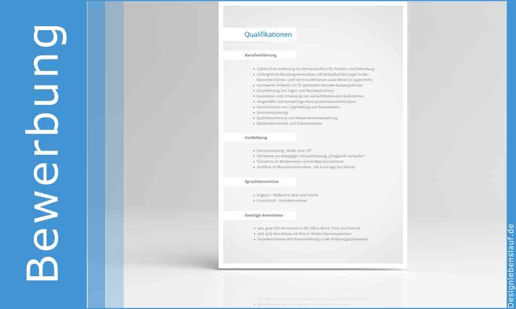 Kurzbewerbung Muster Mit Deckblatt Und Anschreiben + Cv. Lebenslauf It. Lebenslauf Word Modern. Lebenslauf Als Student Muster. Lebenslauf Vorlage Zweispaltig