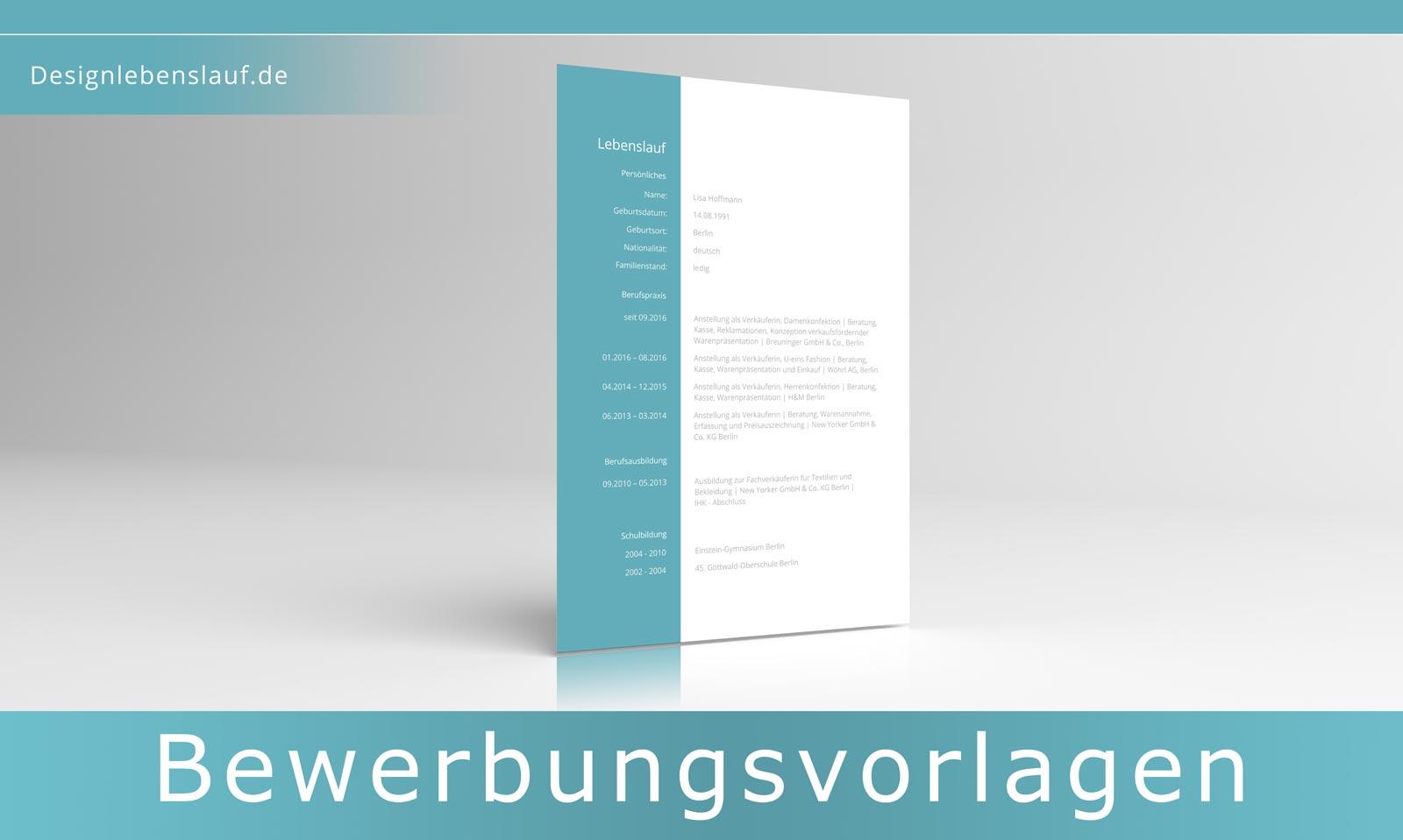 bewerbungsfotos duesseldorf gliederung bewerbungsschreiben bewerbungs app - Bewerbung Schreiben App
