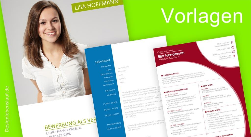 Beste Akademische Persönliche Website Vorlage Ideen - Beispiel ...
