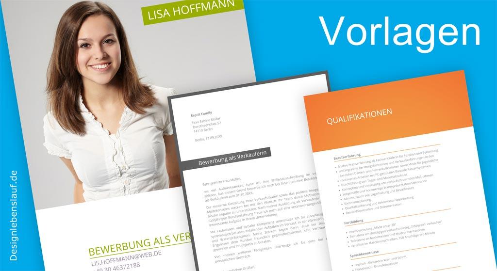 Tolle Vorlage Persönliche Website Ideen - Dokumentationsvorlage ...