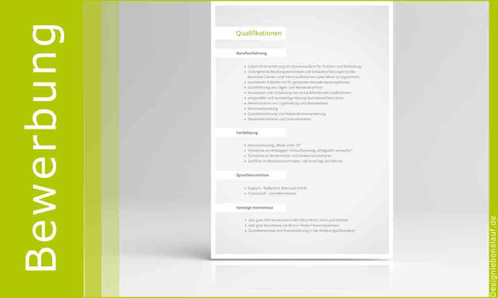 bewerbung vorlage vom designer f r word freie office