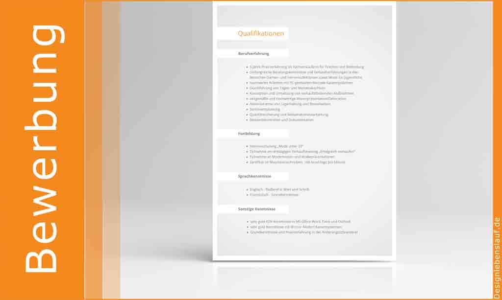 bewerbungen 2017 motivation bewerbung bewerbungsoutfit frau bewerbungsfoto wohin - Schriftgre Lebenslauf