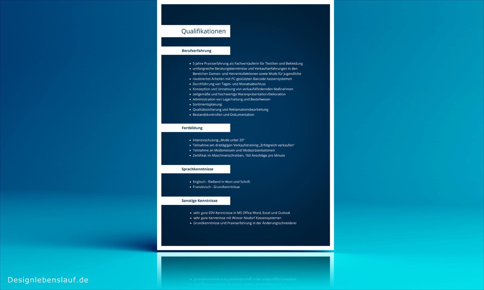 Einleitung Initiativbewerbung Als Vorlage Zum Download