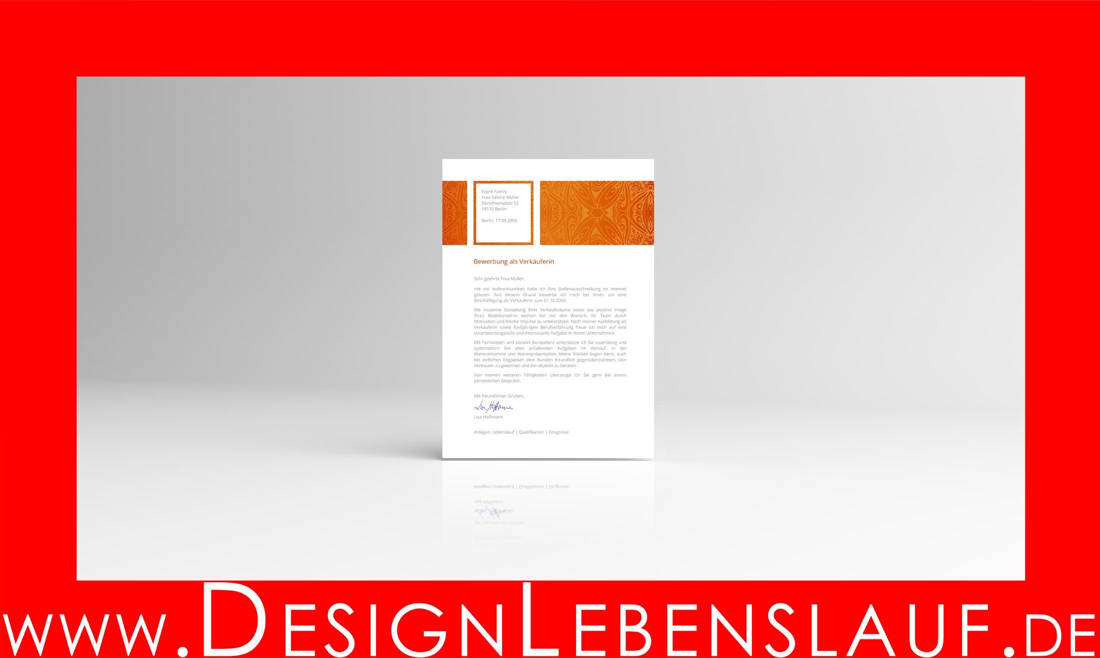 bewerbungs deckblatt mit anschreiben lebenslauf download. Black Bedroom Furniture Sets. Home Design Ideas