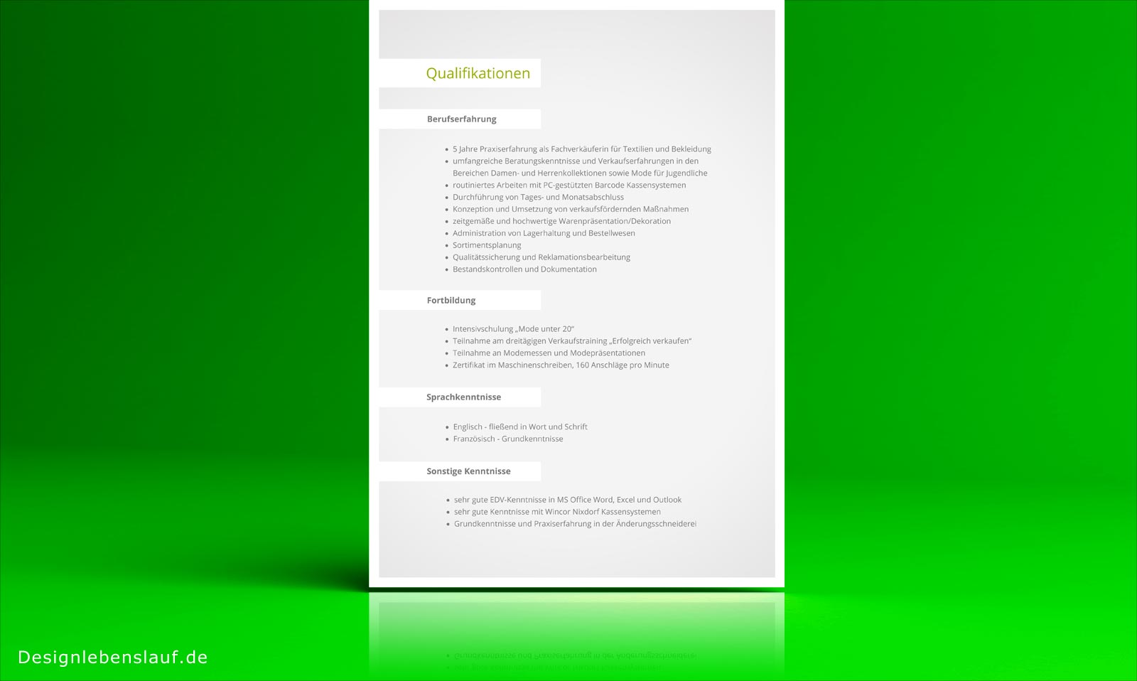 Gemütlich Ms Büro Vorlagen Wort Zeitgenössisch - Entry Level Resume ...