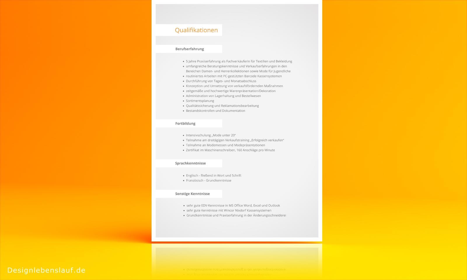 bewerbung motivationsschreiben einleitung bewerbungsvorlage anschreiben - Schriftgre Lebenslauf