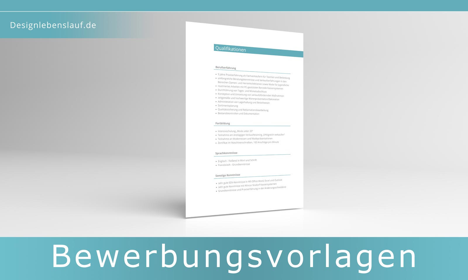 Bewerbung Deckblatt Muster Streifenwagen Der Polizei Hessen