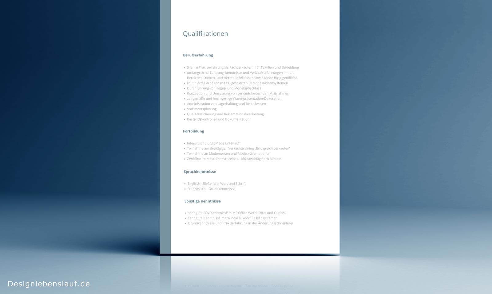 ... layout download bewerbungsvorlagen design