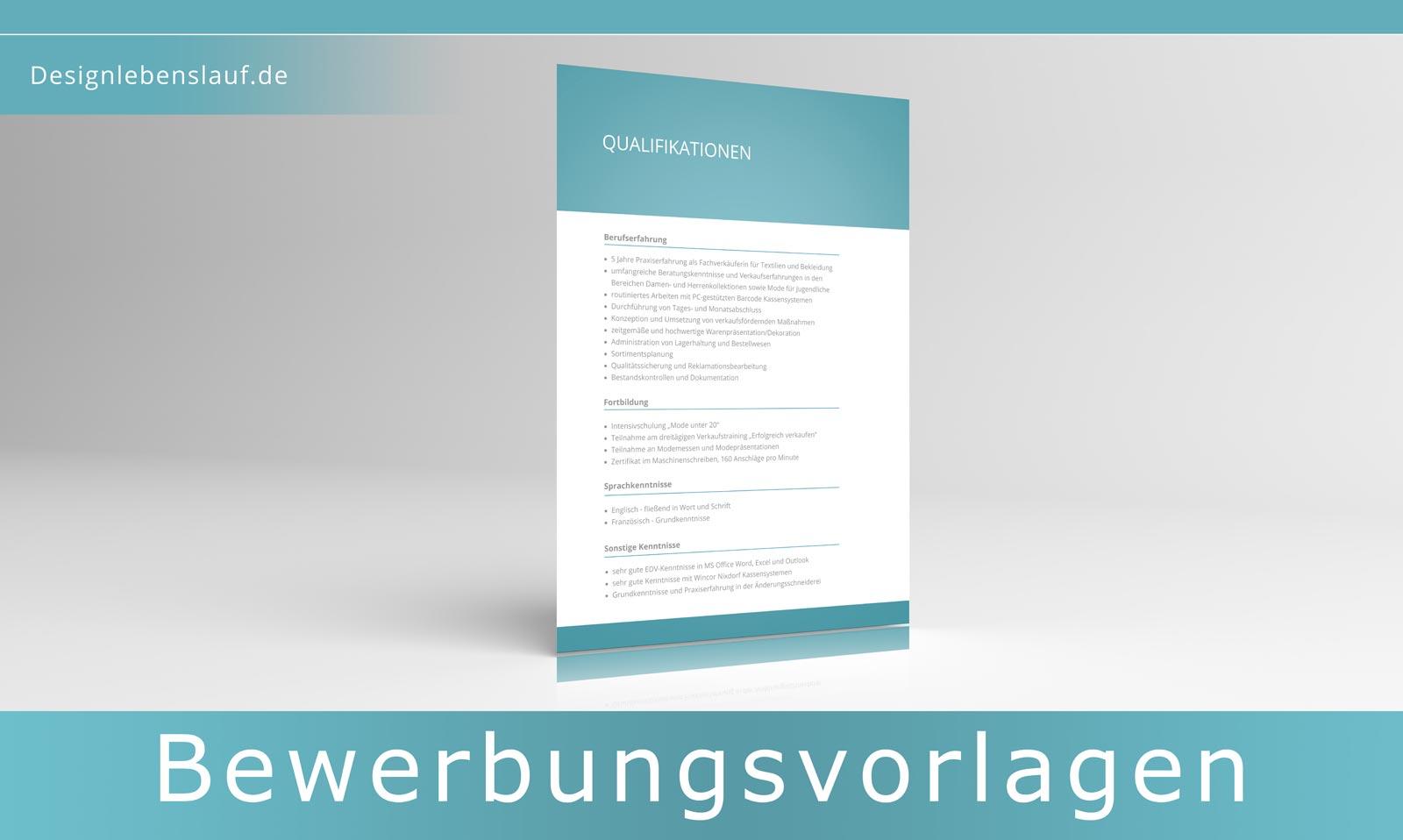 flyer bewerbung muster bewerbungsanschreiben generator initiativbewerbung siemens bundeswehr online bewerben - Bundeswehr Online Bewerbung
