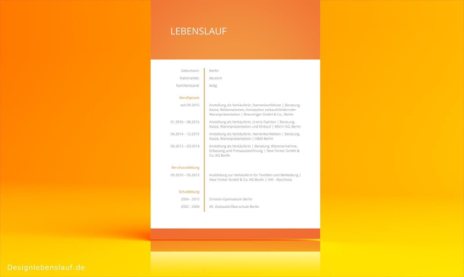 bewerbungsschreiben ziemlich mode design lebenslauf tipps galerie entry level resume - Lebenslauf Gestalten