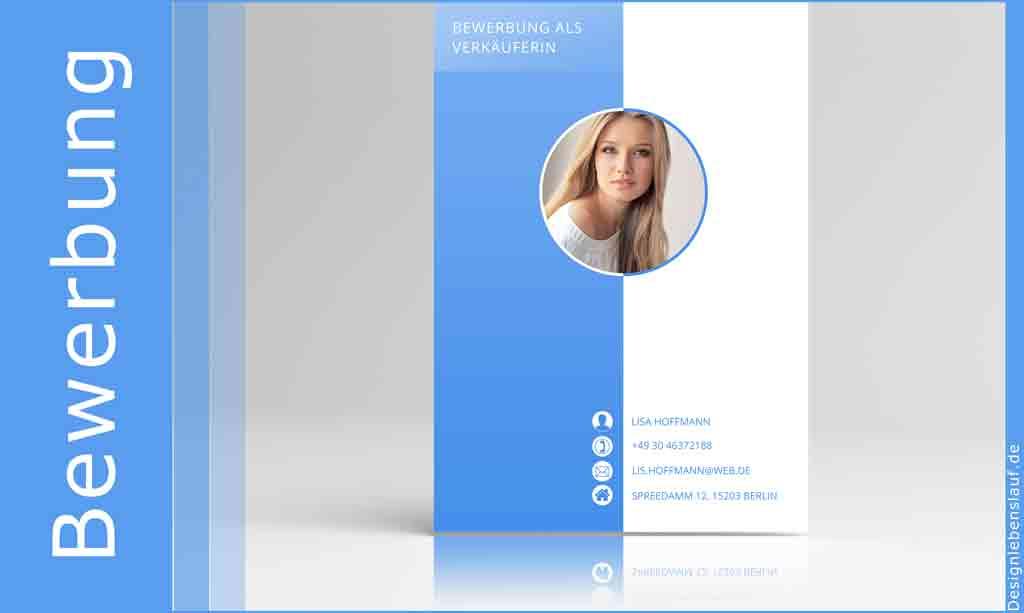 deckblatt online erstellen mustervorlage bewerbungsschreiben - Bewerbung Online Erstellen