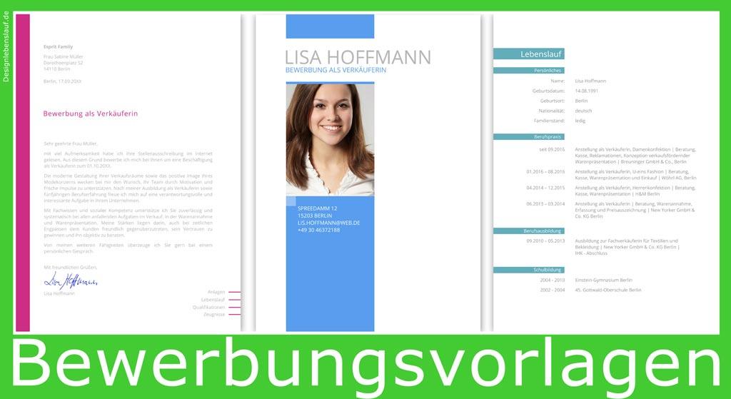 Niedlich Seiten Vorlagen Mac Frei Galerie - Entry Level Resume ...