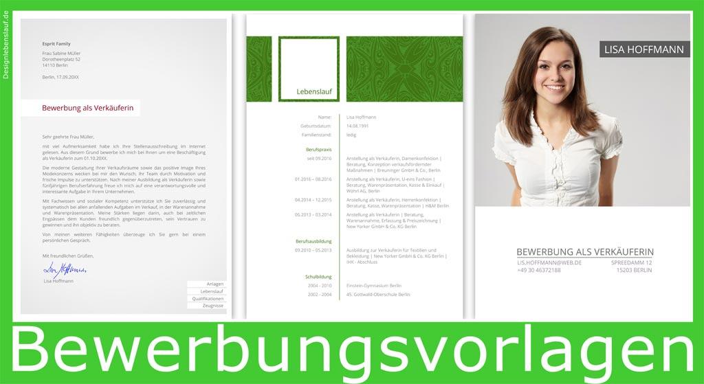 bewerbung layout mit word open office bearbeiten