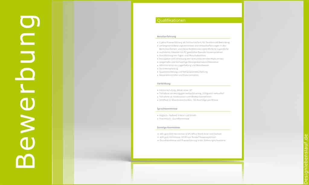 bewerbung beispiele vorlage anschreiben bewerbung vorlage tabellarischer lebenslauf formlose bewerbung muster - Formlose Bewerbung