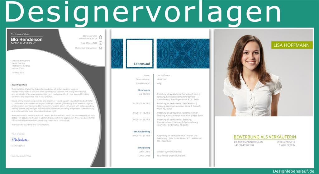 lebenslauf vorlage design fr word und open office - Matthias Malmedie Lebenslauf