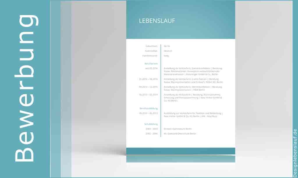 Index Of /Lebenslauf