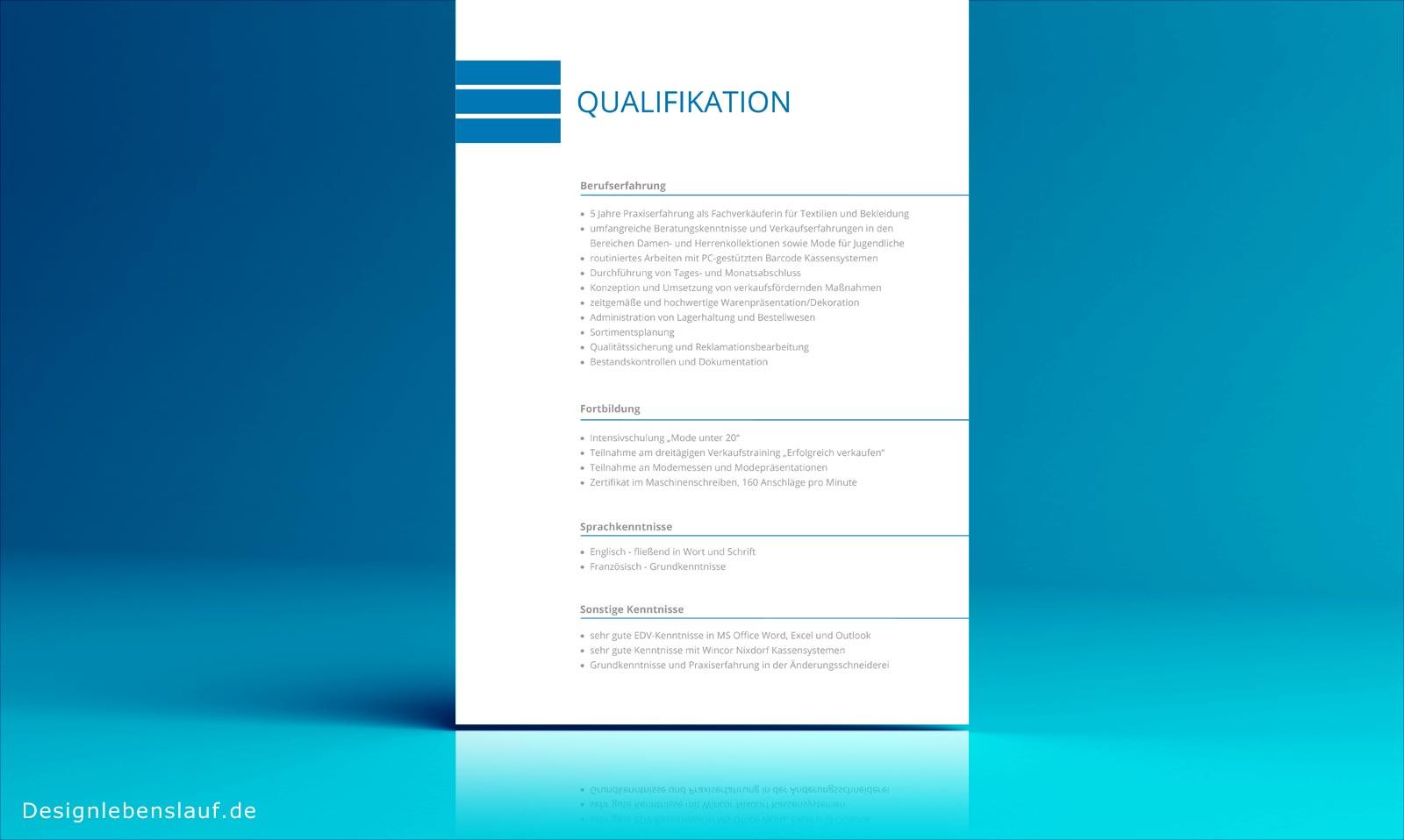 Niedlich Beispiele Für Sprachkenntnisse Galerie Entry Level Resume
