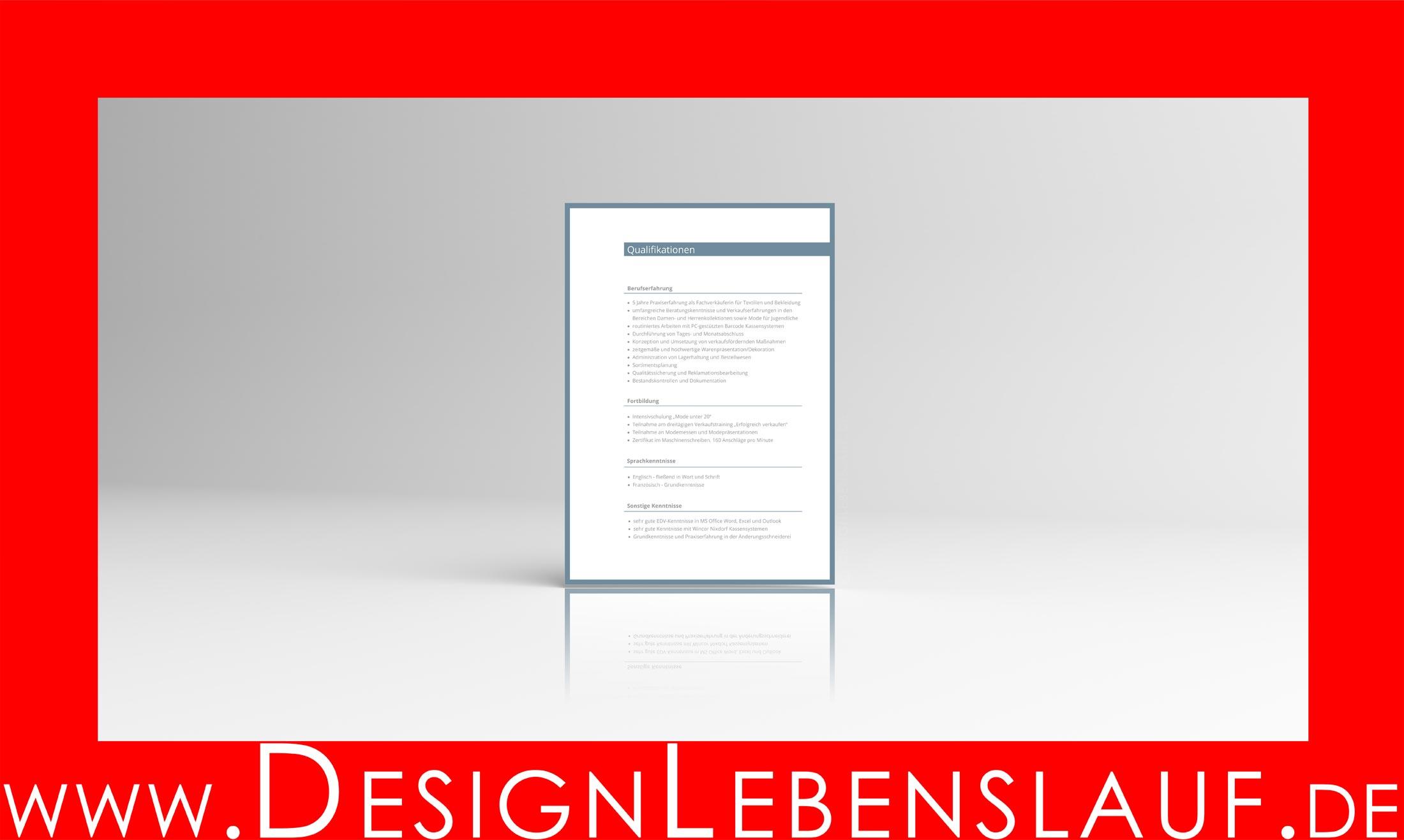 Beste Vorlage Für Lieferanfragen Ideen - Beispiel Business ...