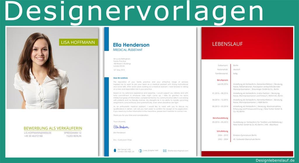 lebenslauf vorlage design fr word und open office - Lebenslauf Foto Grose
