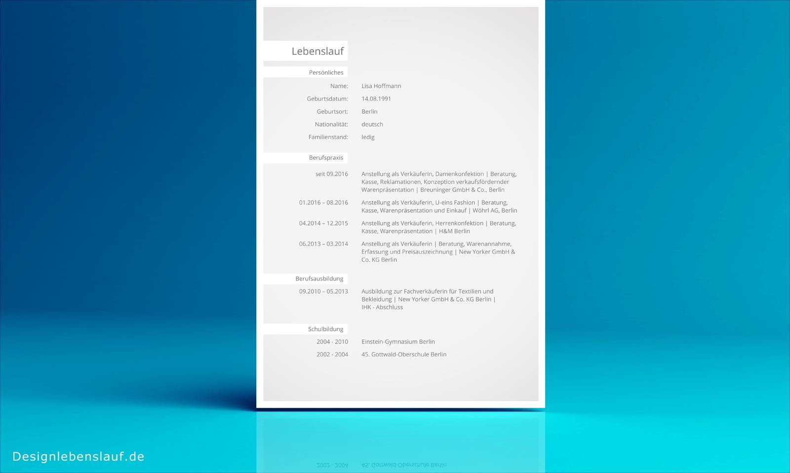 ... aushilfsjob anlagenverzeichnis bewerbung ferienjob bewerbung muster  lebenslauf formatierung bewerbungsschreiben ...