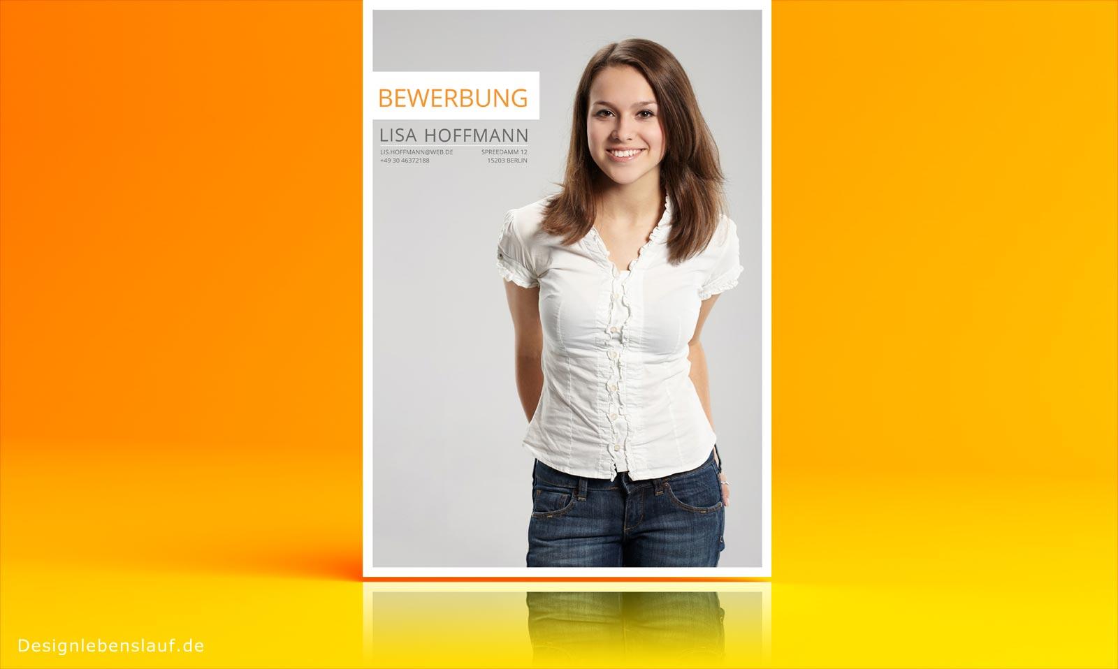 foto fuer bewerbung muster kurzbewerbung lebenslauf gestaltung  bewerbungssoftware kostenlos lebenslauf foto groesse anschreiben ...
