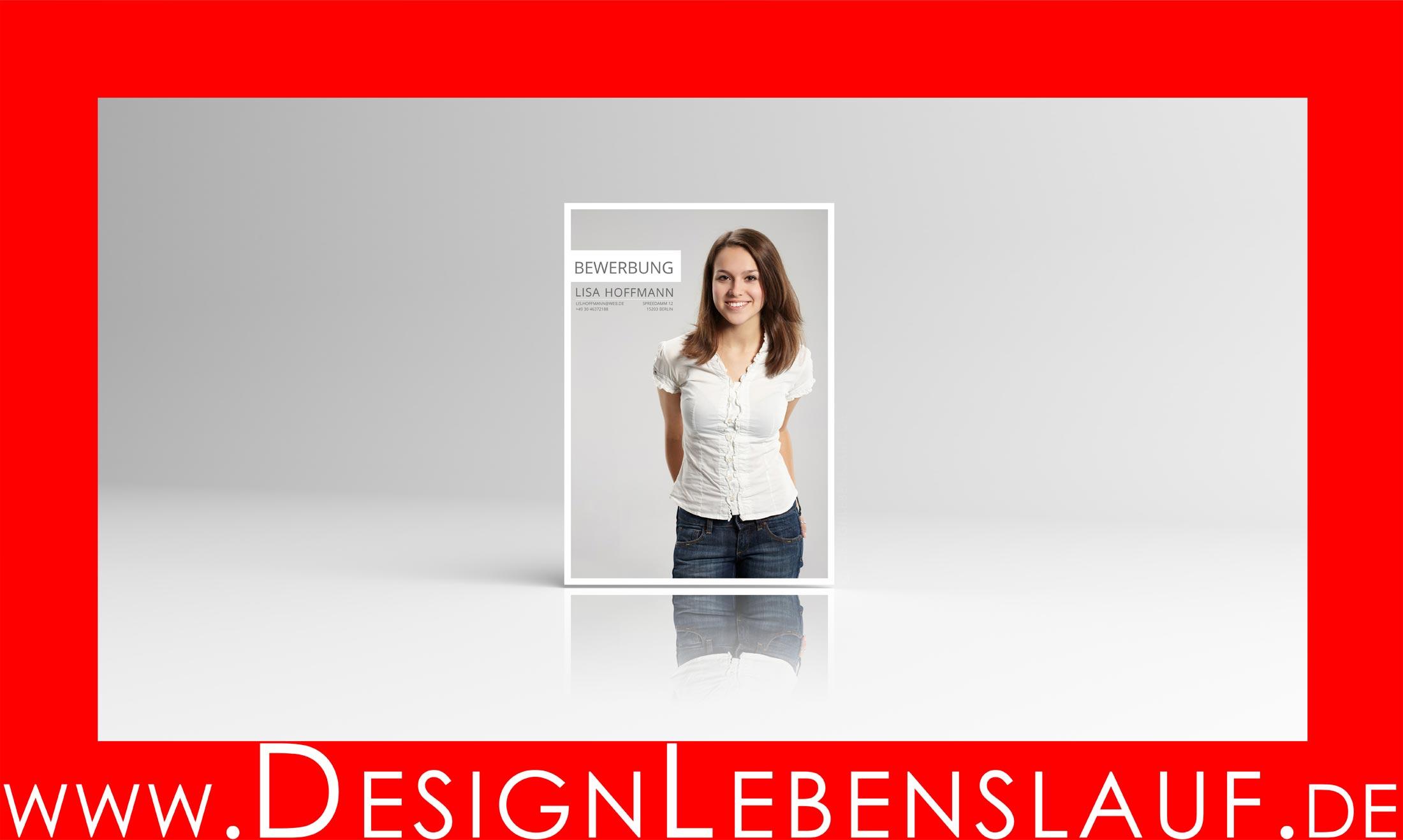 Gemütlich Einen Lebenslauf Vorbereiten Fotos - Beispiel Business ...
