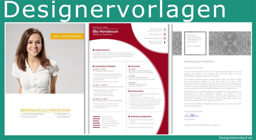 http://www.designlebenslauf.de/ 2017-02-06 0.5 http://www ...