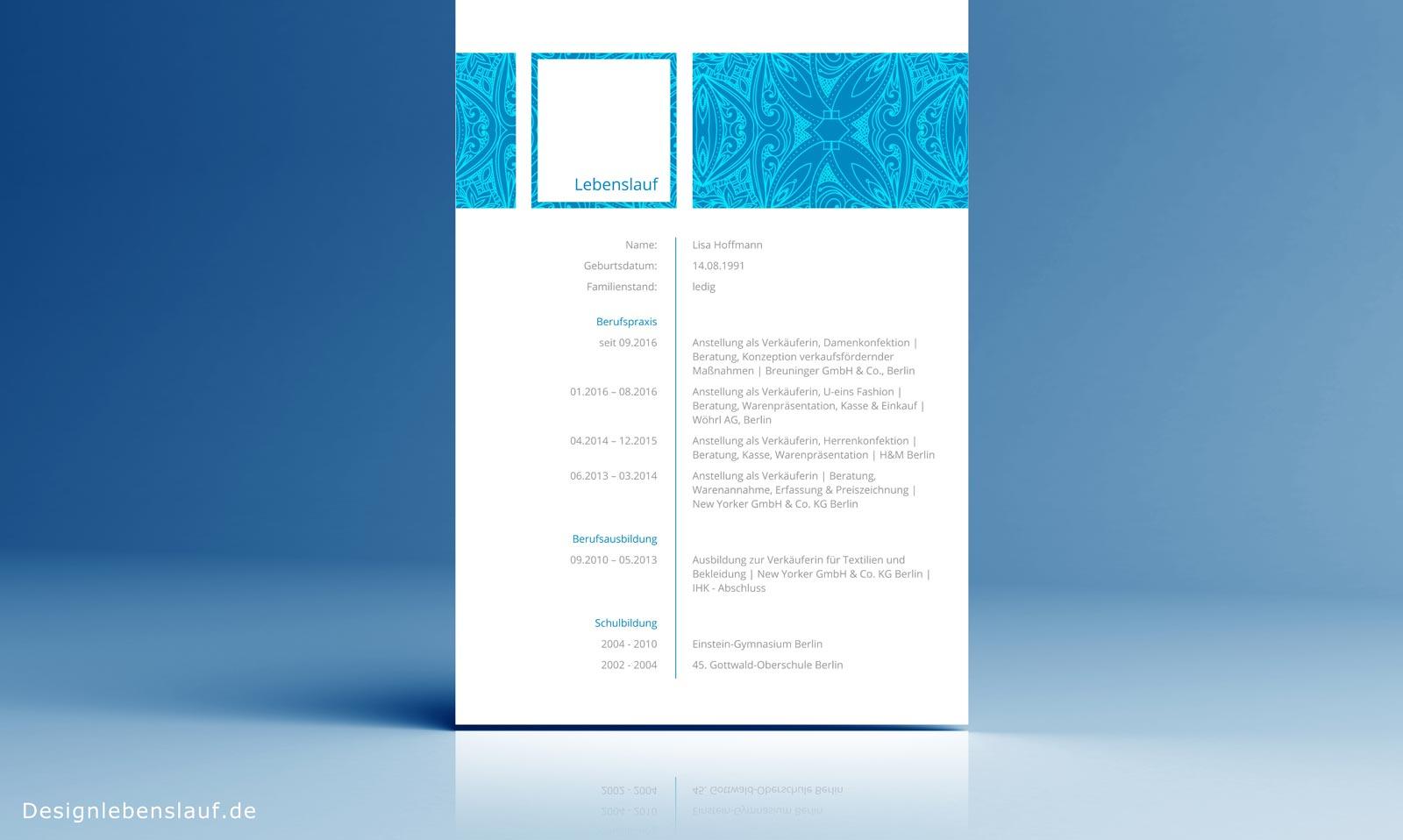 Beste Jugend Zentrale Lebenslauf Vce Galerie - Entry Level Resume ...