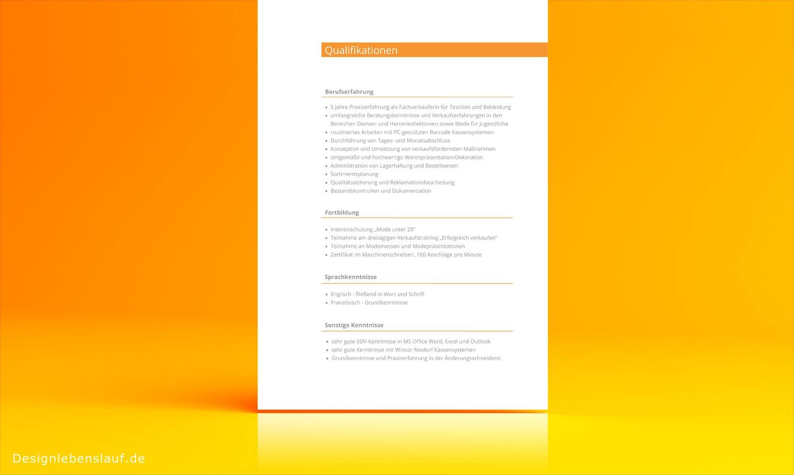 bewerbung schreiben vorlagen schuelerpraktikum bewerbung muster lebenslauf schulbildung kompetenzprofil vorlage - Kompetenzprofil Bewerbung